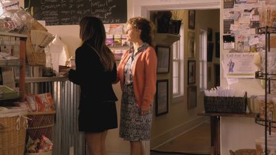 File:Normal Hart of Dixie S01E01 Pilot 720p WEB DL DD5 1 H 264 CtrlHD mkv0618.jpg
