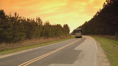 File:Normal Hart of Dixie S01E01 Pilot 720p WEB DL DD5 1 H 264 CtrlHD mkv0001.jpg