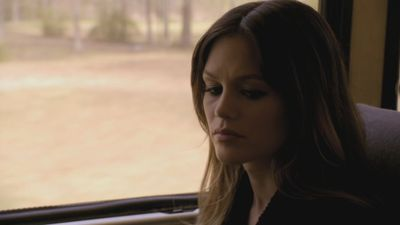 File:Normal Hart of Dixie S01E01 Pilot 720p WEB DL DD5 1 H 264 CtrlHD mkv0149.jpg