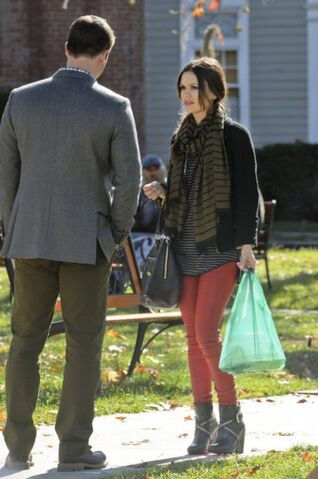 File:Hart-of-Dixie-Episode-1.16-Tributes-Triangles-Promotional-Photos-5.jpg