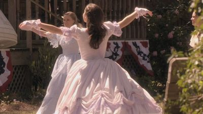File:Normal Hart of Dixie S01E01 Pilot 720p WEB DL DD5 1 H 264 CtrlHD mkv0710.jpg