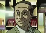 Yuusuke suzuki