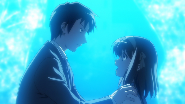 File:The Melancholy of Haruhi Suzumiya Part 6.png