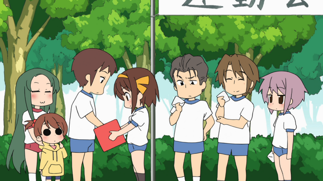 File:The Melancholy of Haruhi-chan Suzumiya Part 7.png