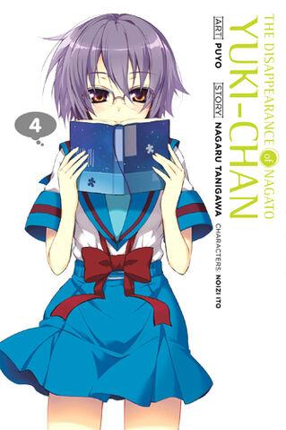 File:The Vanishing of Nagato Yuki chan4.jpg