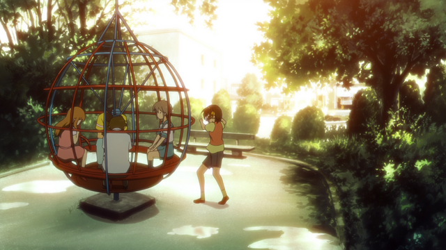 File:Endless Eight V.png
