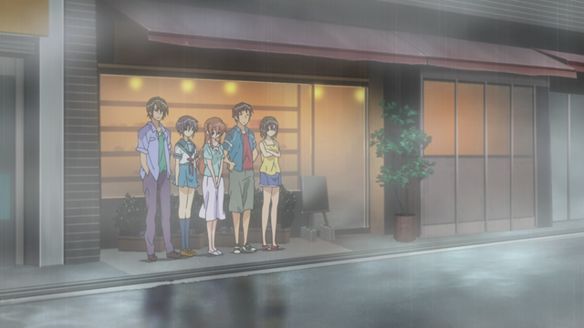File:Endless Eight VIII.png