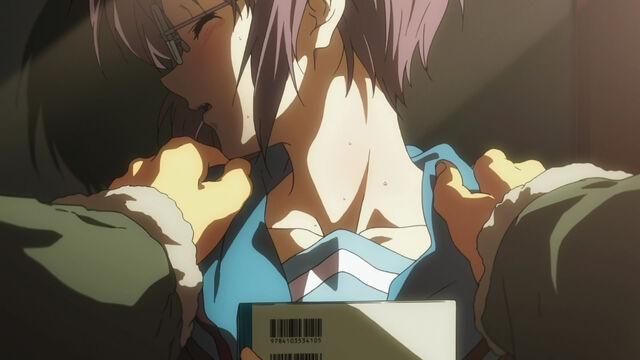 File:Disappearance Meet Nagato 1.jpg