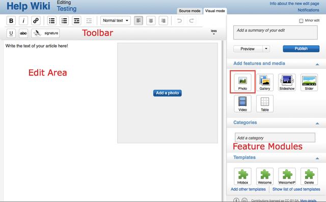 File:Edit toolbar image upload2.png