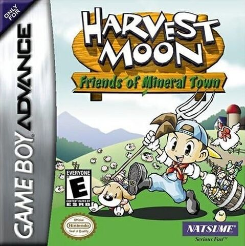 File:Harvest-moon-friends-of-mineral-town.jpg