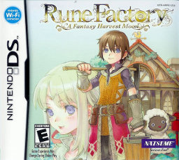 File:Rune Factory US box art.jpg