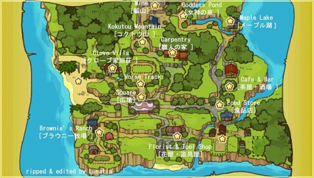 File:Map co10.jpg
