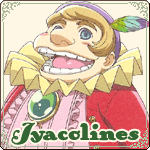 File:Th jyacolines-runefactory.png