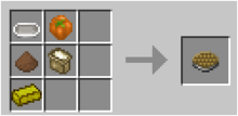 Fruit Crumble-1441582345