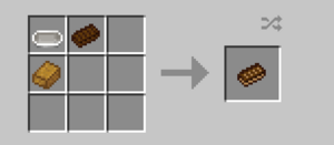Chocolate Caramel Fudge