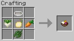 File:Roasted root veggie medley.jpg