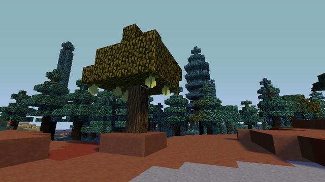 File:Pear Tree Sypheryoshi.png