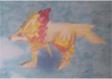 RF4 Hunter Wolf