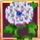BigFireflower
