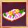 Turnip Heaven