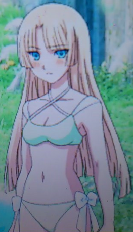 File:Forte Swimsuit Normal.png