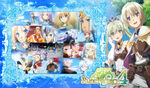 Rune factory 4 wallpaper by sunlightdaisy-d76snlt
