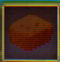 ChocolateSponge