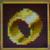 GoldBracelet