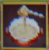 CheeseFondue