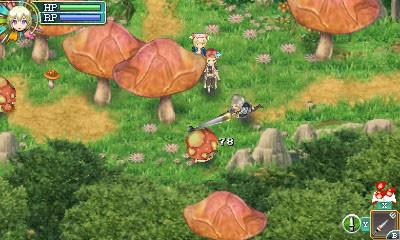 File:Game7.jpg
