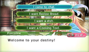 RF4 I want a Cooking Tool