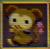 MonkeyPlush