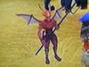 RFF-Daemon