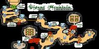 Mt. Gigant