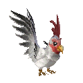 File:Cluckadoodle.png