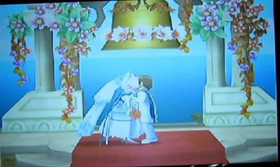 File:RFToD Wedding.png