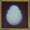 Egg(M)