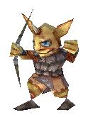 GoblinSniper