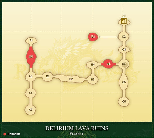 File:Delirium lava ruins 1.jpg