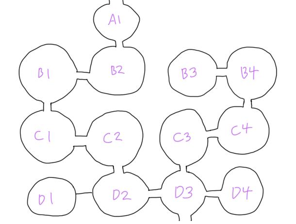 Rune Prana 2 Map