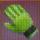 Leatherglove