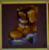 SecretShoes