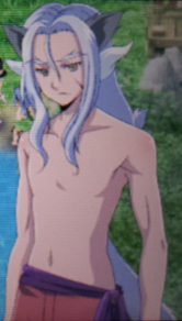 File:Dylas Swimming.png