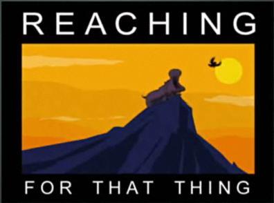 File:Reaching.JPG