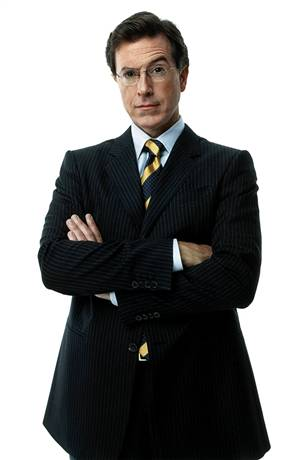 File:Stephen Colbert.jpg