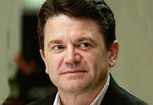 File:John Michael Higgins.jpg
