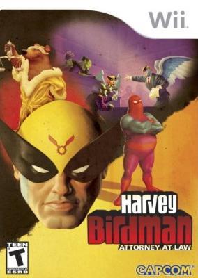 File:Harvey Birdman videogame.jpg