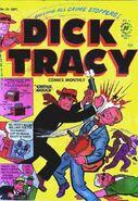 Dick Tracy Vol 1 55