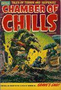 Chamber of Chills Vol 1 24-B