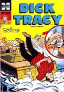 Dick Tracy Vol 1 82